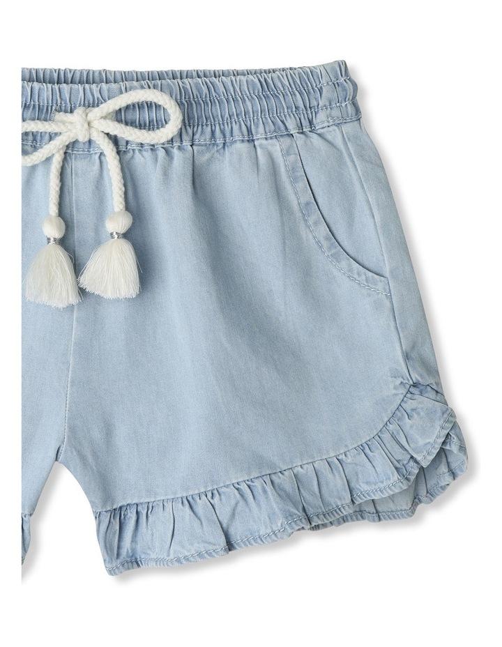 Essentials Shorts image 2