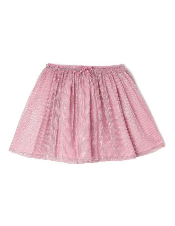 Lurex Skirt image 1