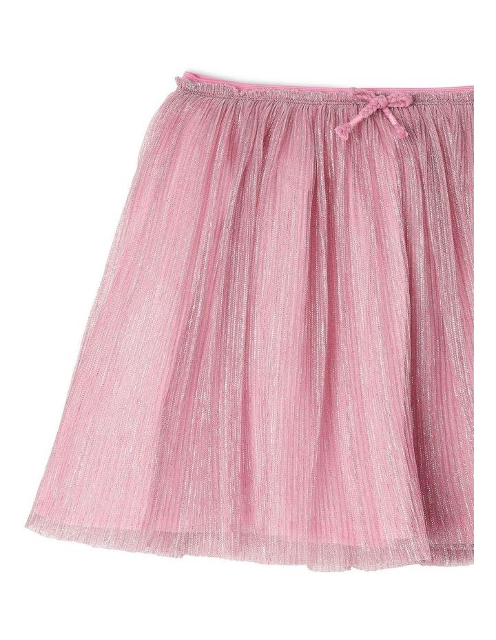 Lurex Skirt image 2