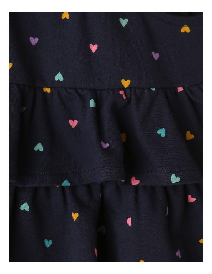 Knit Rara Skirt image 3