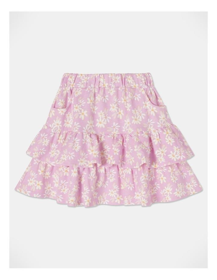Knit Rara Skirt image 1