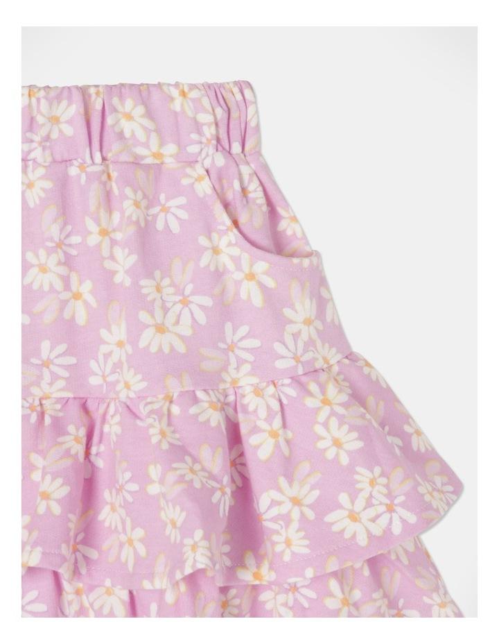 Knit Rara Skirt image 2