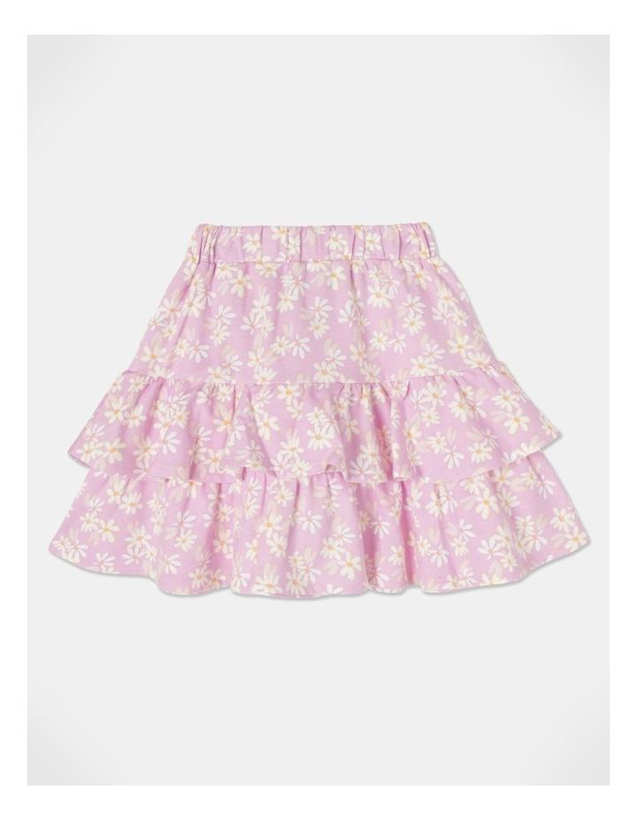Knit Rara Skirt image 4