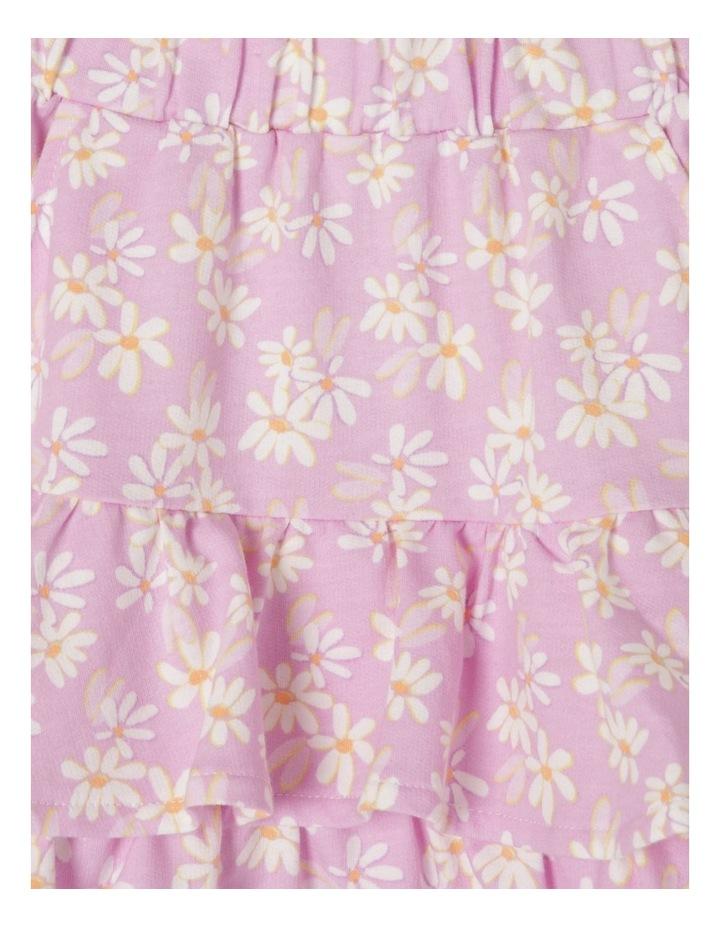 Knit Rara Skirt image 5