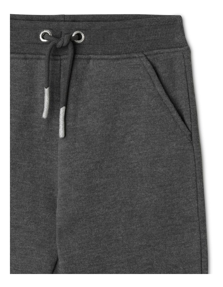 Essentials Trackpants image 2