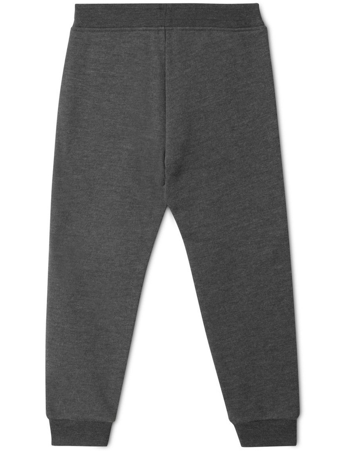 Essentials Trackpants image 3