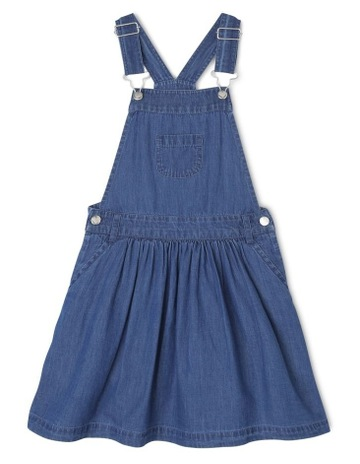 5c1c2c4be Girls Dresses | Dresses For Girls | MYER