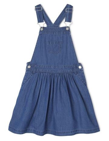 0c53953f6 Girls Dresses | Dresses For Girls | MYER