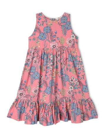 0cb7d6353a0a Girls Dresses | Dresses For Girls | MYER