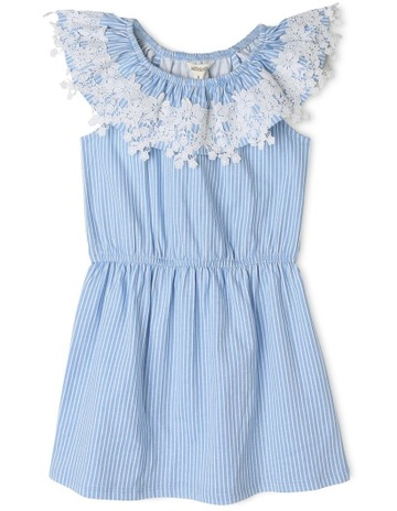 b154af0b771ed Girls Dresses | Dresses For Girls | MYER