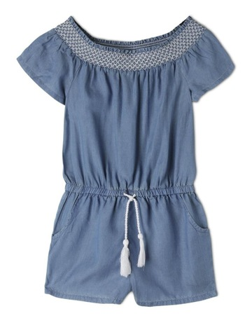 4f8a1c2393a6b Girls Dresses | Dresses For Girls | MYER