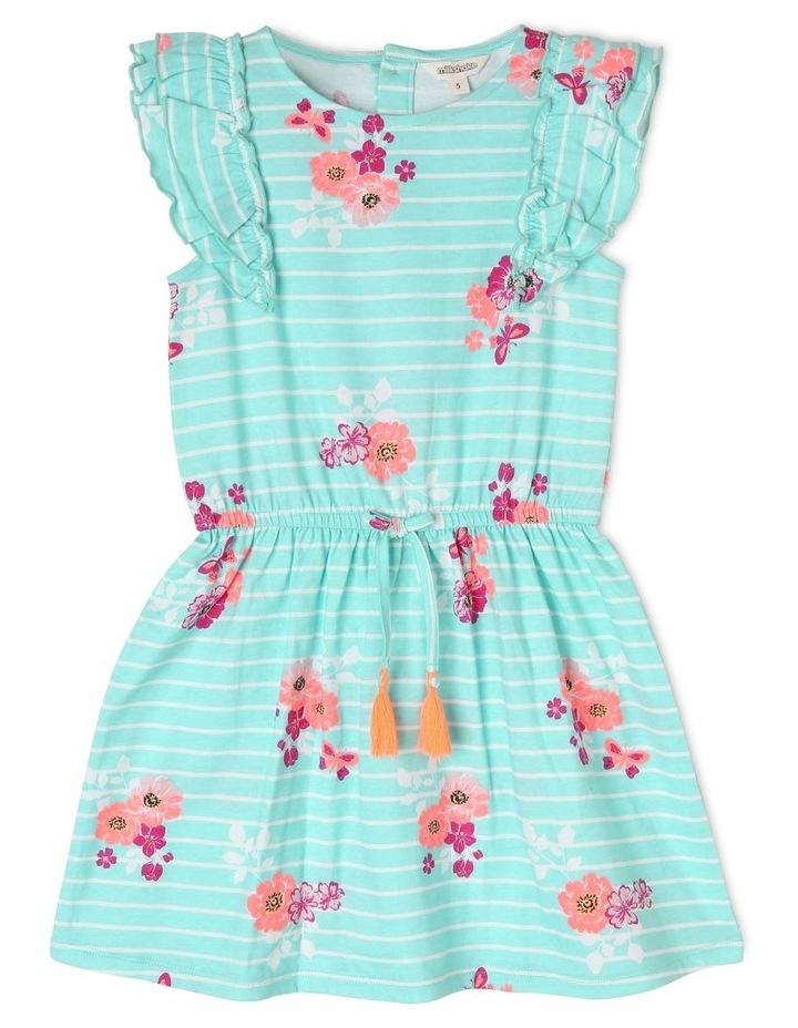 Dress Set image 1
