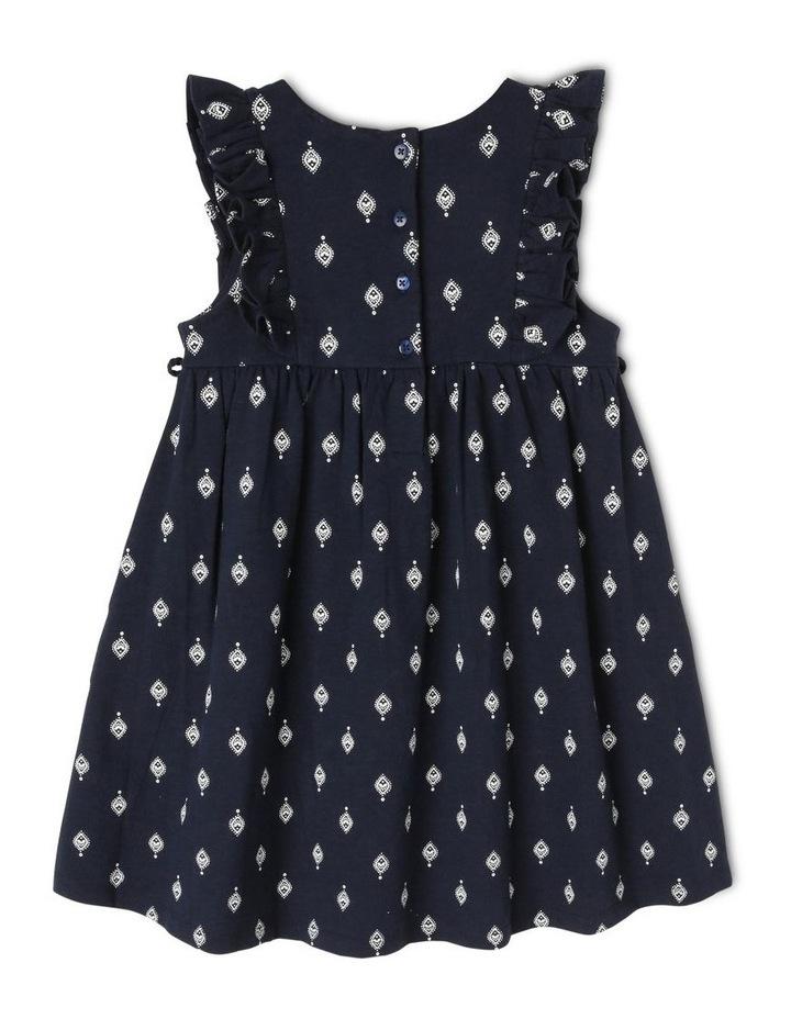 Dress Set image 2