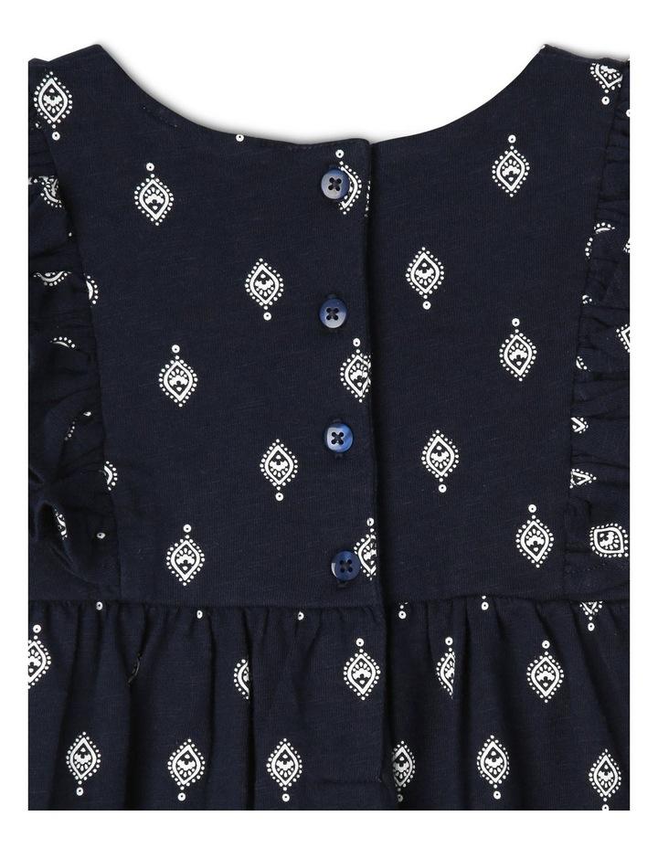 Dress Set image 4