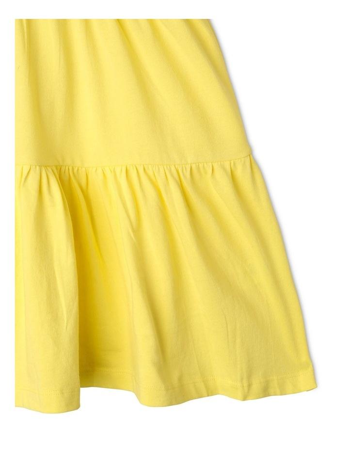 Ric Rac A-Line Dress image 3