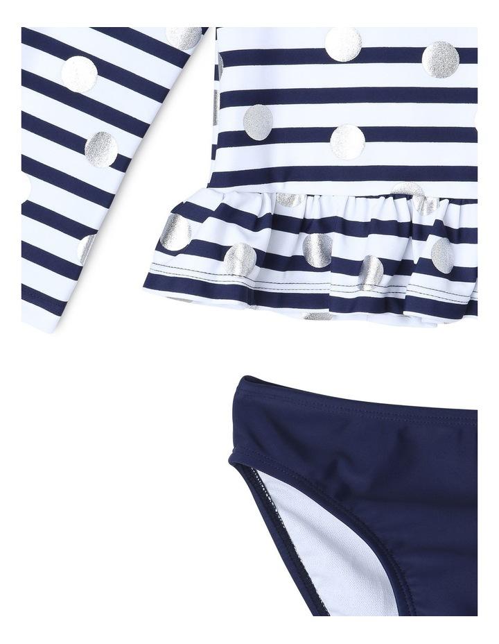 2ea09239dd Girls Swimwear | Swimwear For Girls | MYER