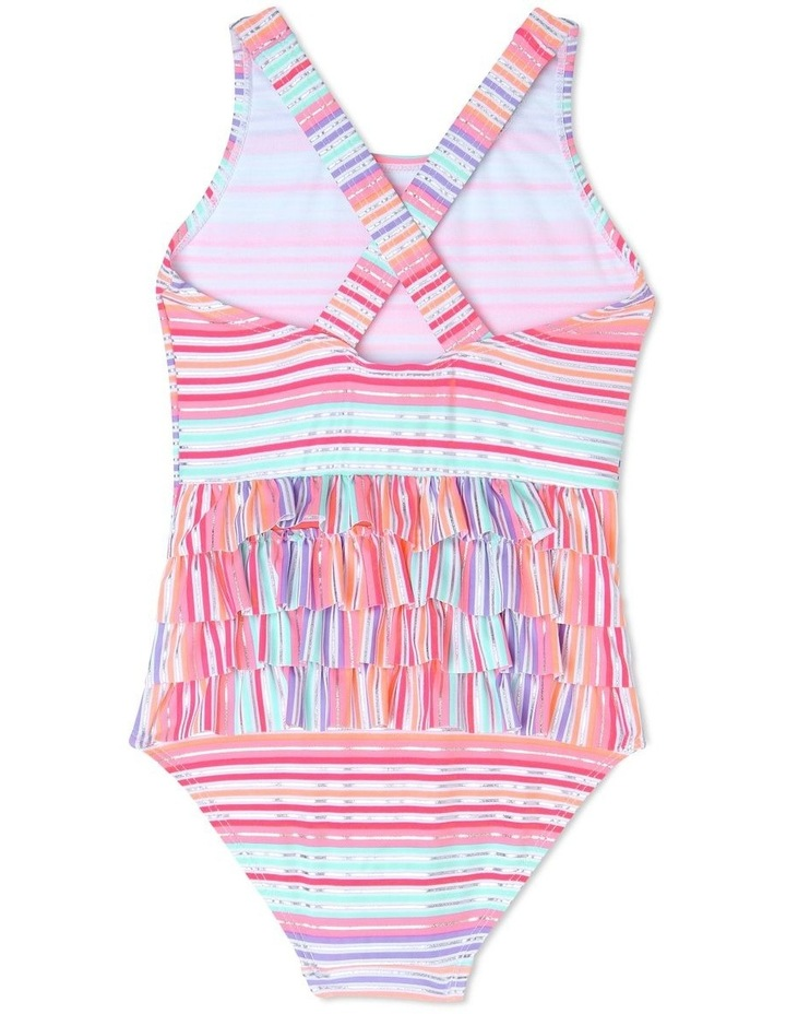 62690e56fbde5 Girls Swimwear | Swimwear For Girls | MYER