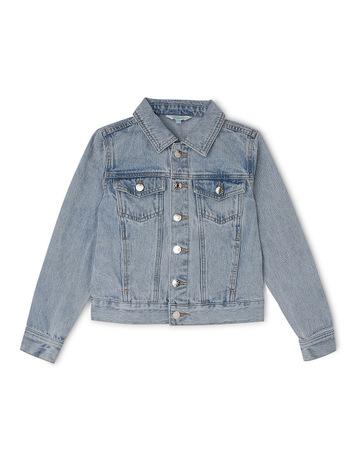 60de151c368d new appearance 356b5 b07a7 denim jackets outerwear soho girl ...