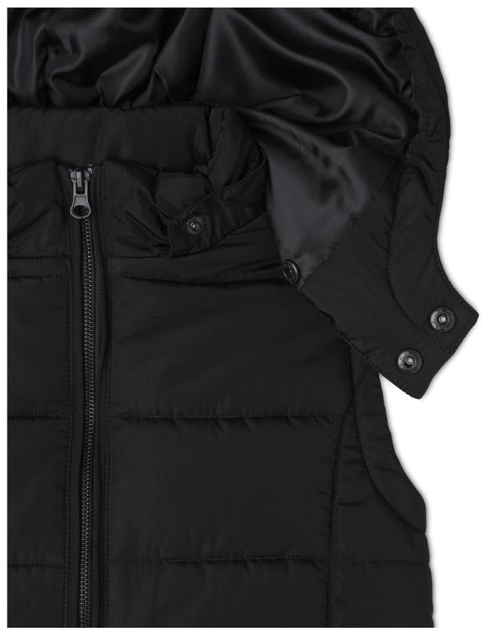 Puffer Vest image 3