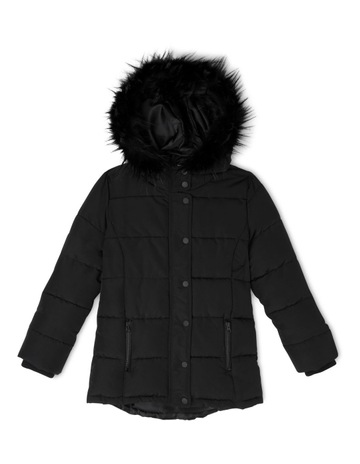 312c496779e6 Tilii Long Puffer Jacket