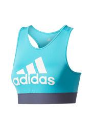 Adidas - Girls Bra