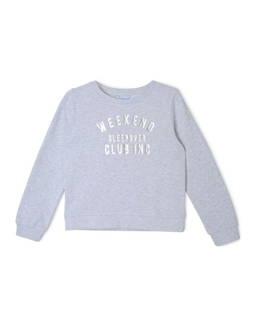 3534639e Girls Clothes | Age 3-16 | MYER