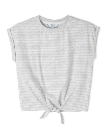 afbd7ffc7bb45 Girls Tops & T-Shirts | MYER