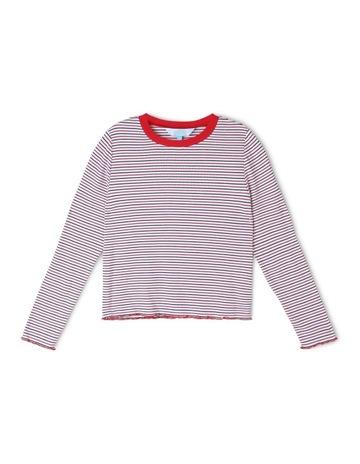 9b1944512928d Girls Tops & T-Shirts   MYER