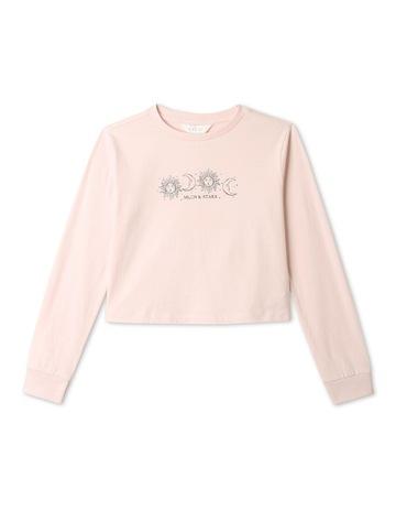 Lt Pink colour