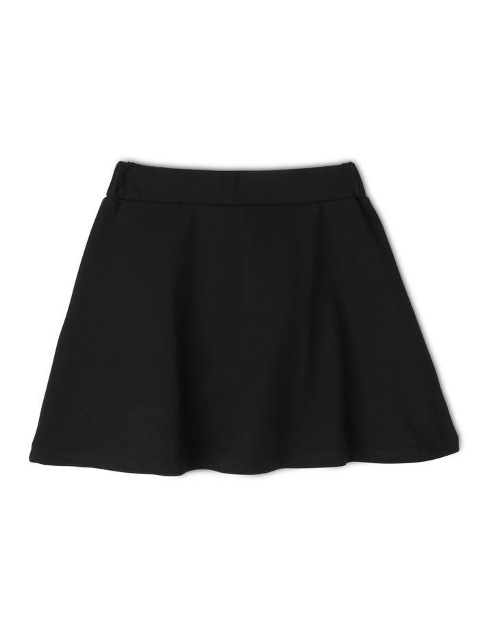 Ponti Skater Skirt image 1