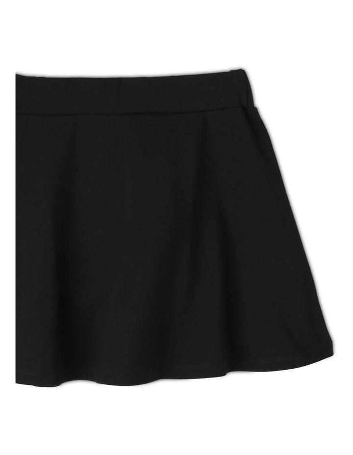 Ponti Skater Skirt image 2