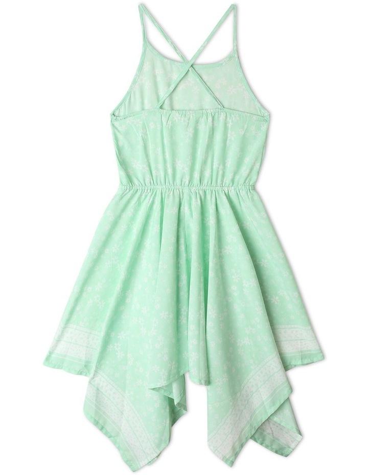 Hanky Hem Dress image 2