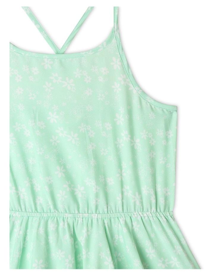 Hanky Hem Dress image 3