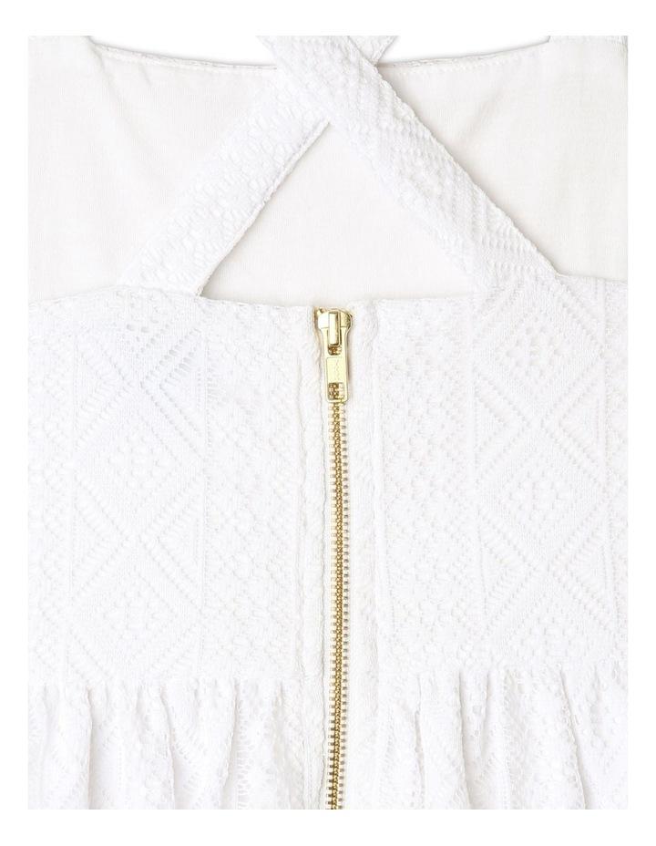 Lace Dress image 4
