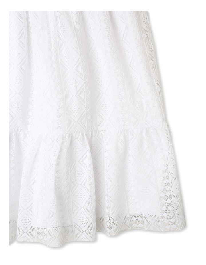 Lace Dress image 5