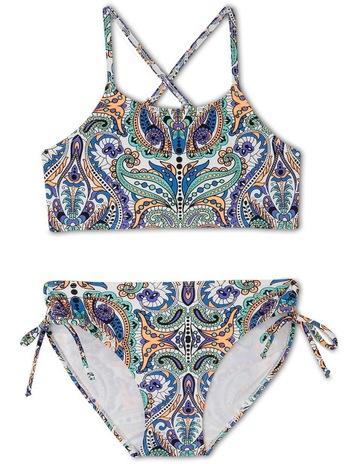 acfaf0964eff Girls Swimwear | Swimwear For Girls | MYER