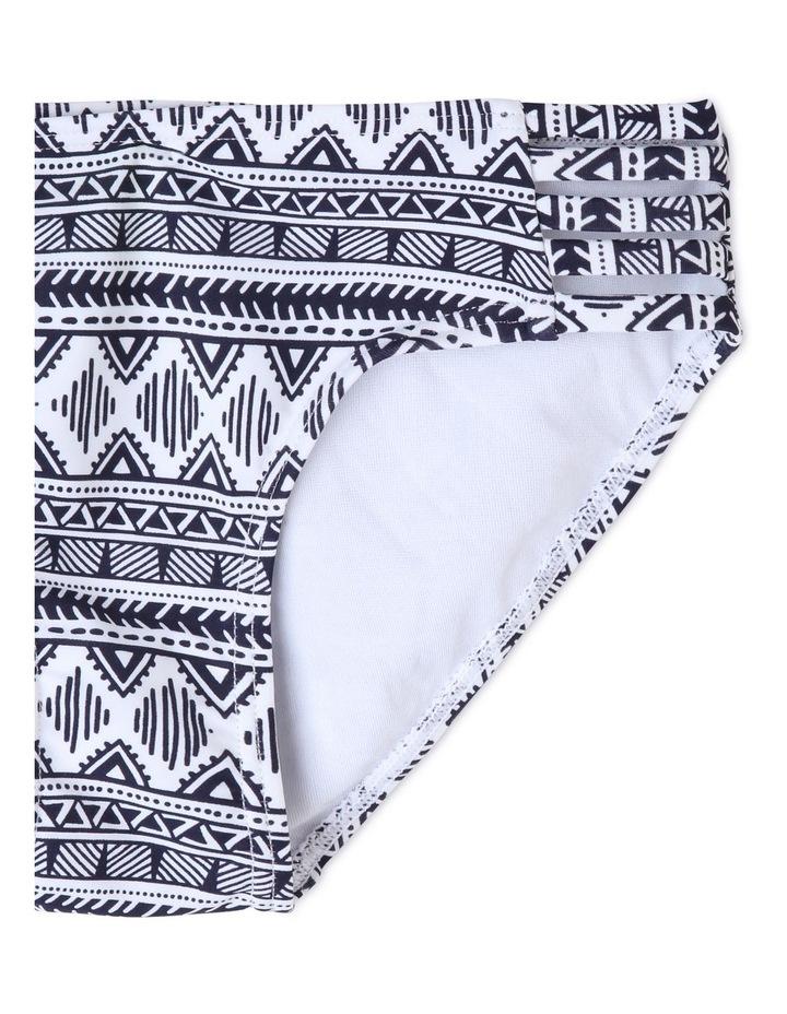 Crochet Halter Bikini image 3