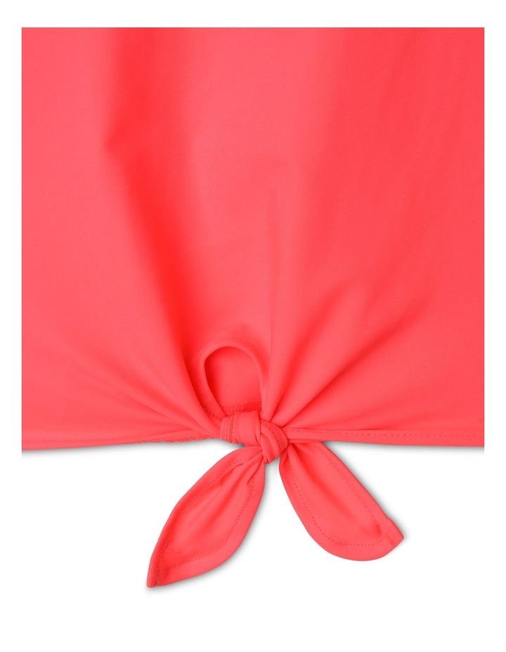 Chlorine-Resistant Long-Sleeve Rashvest Set image 4