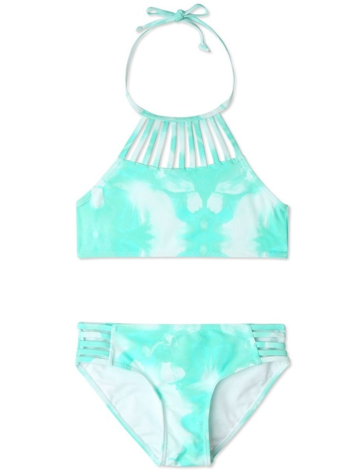 Chlorine-Resistant Bikini image 1