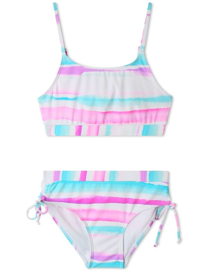 Chlorine Resistant Bikini image 1