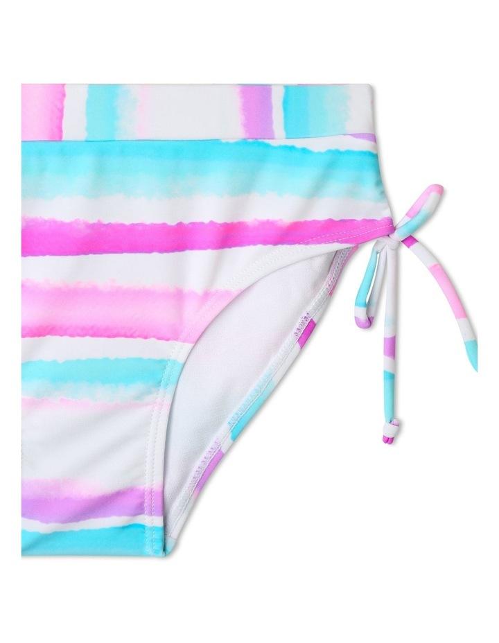 Chlorine Resistant Bikini image 3