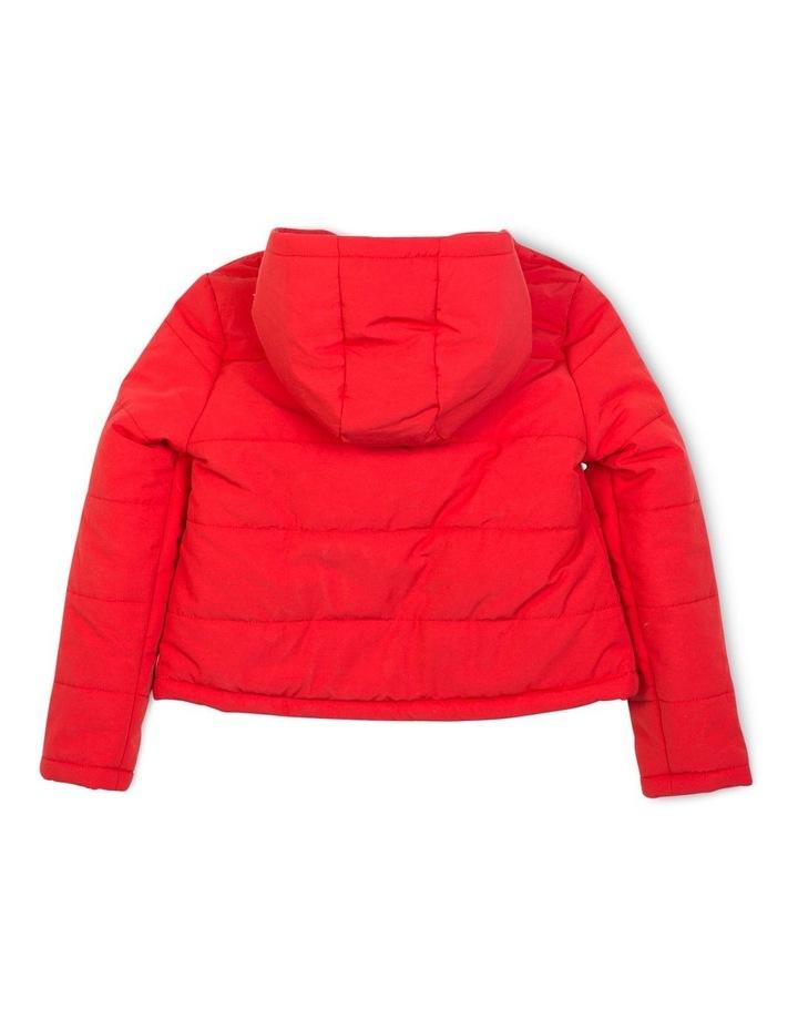 Eve Girl Jacket 9530029 image 2