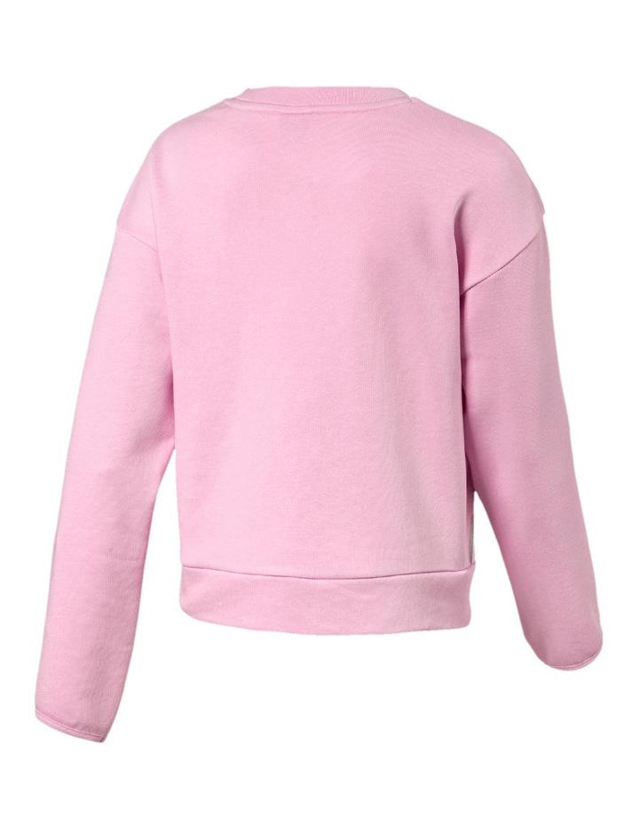 6054cf6168 Girls Activewear