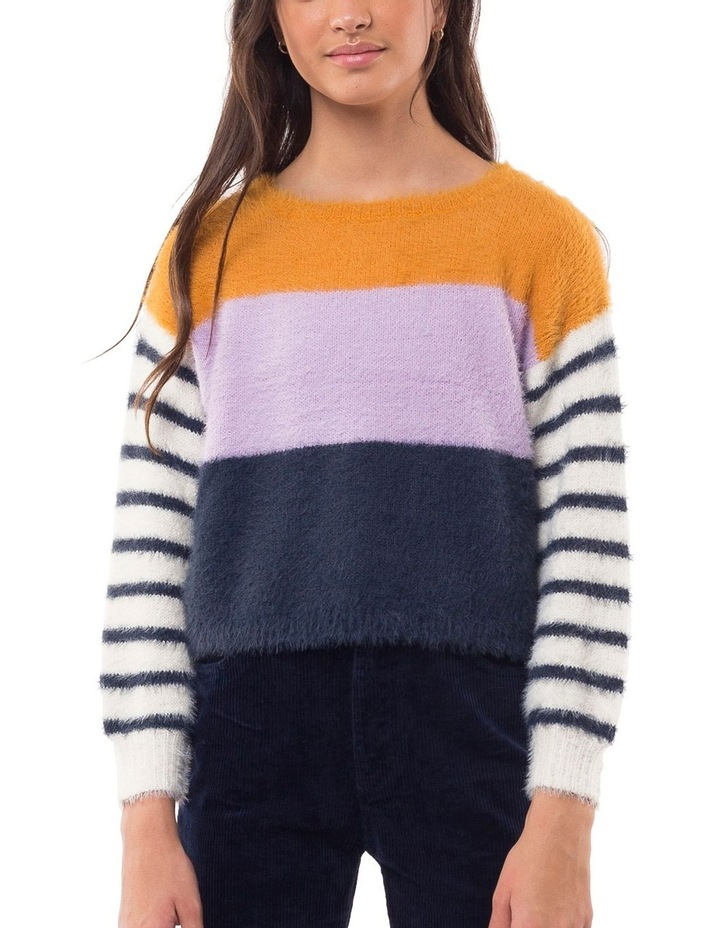 Rare Find Knit image 1