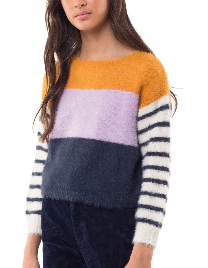 Rare Find Knit image 3