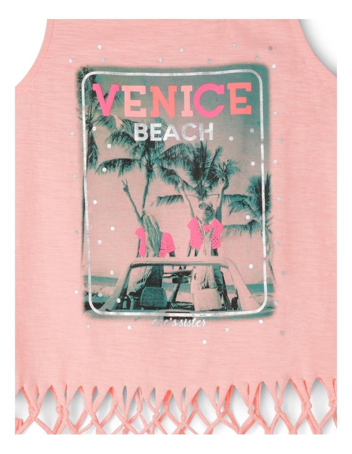 Venice Tank image 2