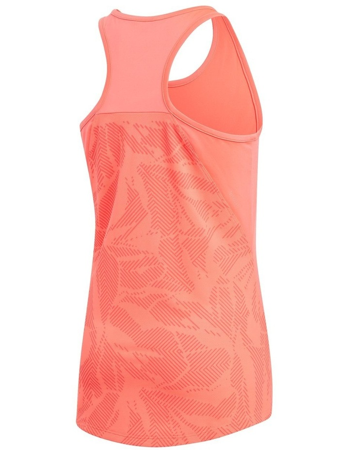 Young Girls TR Sum Tank Singlet image 3
