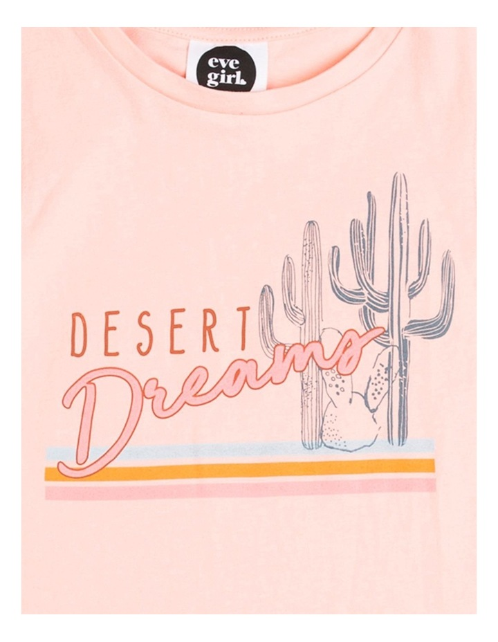 Desert Dreams Muscle image 3