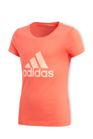 Adidas - Essentials Logo Tee