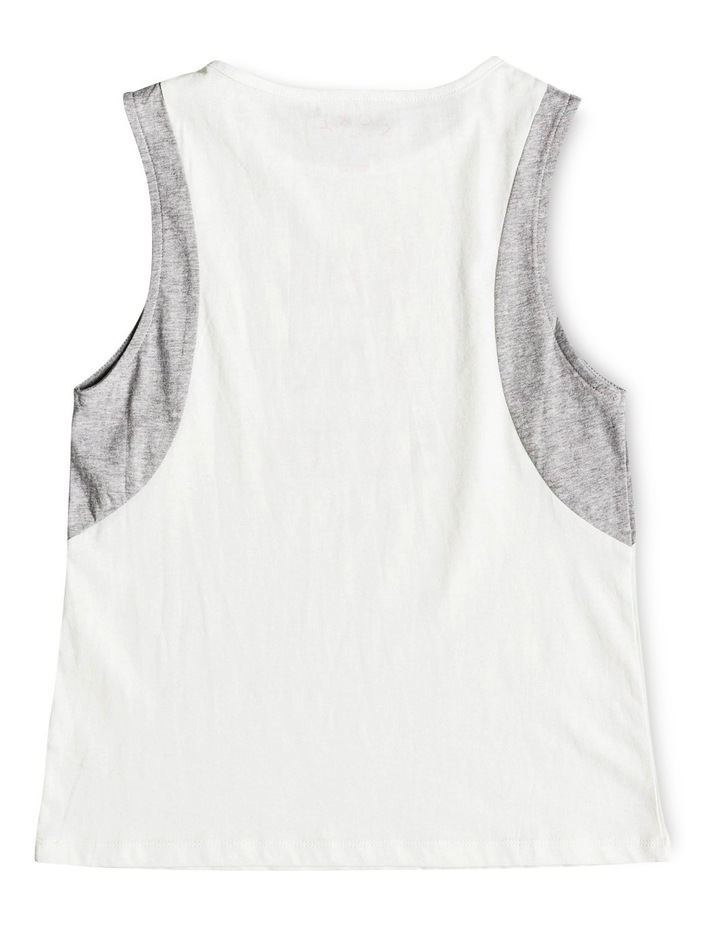 A Smooth Sea - Tank Top image 2